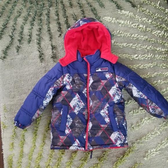 b31afa4ad Jackets   Coats